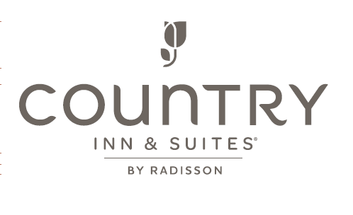 country_inns_new